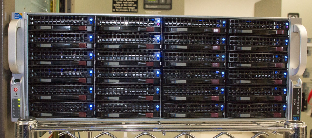 freenas IRC Archive for 2015-05-20